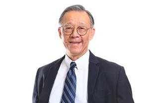 ADB เคาะราคาขาย IPO หุ้นละ 1.69 บาท จองซื้อ 1-3 พ.ย. เข้าเทรดในตลาด mai 9 พ.ย.นี้