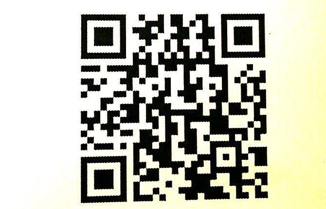 สำหรับผู้สนใจรายละเอียดคู่มือแนวทางการพัฒนาและลงทุนระบบผลิตไฟฟ้าจากพลังงานแสงอาทิตย์ที่ติดตั้งบนหลังคา ติดตามได้ที่ได้ที่   http://usaidcleanpowerasia.aseanenergy.org