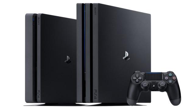 โซนีปรับแผน PS4 เน้นสร้างฐานผู้เล่นต่อเนื่องมากขึ้น