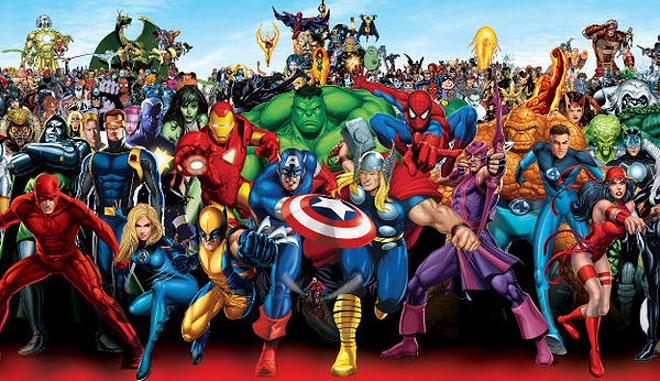 Marvel ใต้ชายคา Disney อาจได้กลับมารวมตัวกัน