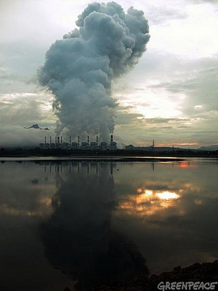 จี้ ' บิ๊กตู่ ' รื้อ กม.สิ่งแวดล้อมจัดการมลพิษ พบต้นตอ  'เอกชน-นักวิจัย ' ปั้น  ' EIA 'ลวงโลก