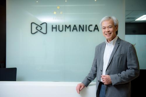 ฮิวแมนิก้า เตรียมขาย IPO 180 ล้านหุ้น