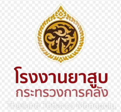 """""""ยาสูบ"""" ยันไม่เคยตุนสแตมป์ โอดภาษีใหม่เอื้อต่างชาติ-ดรัมป์ราคาสวนทางบุหรี่ไทย"""