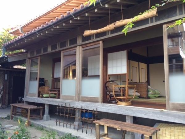 ภาพจาก http://engawanavi.com