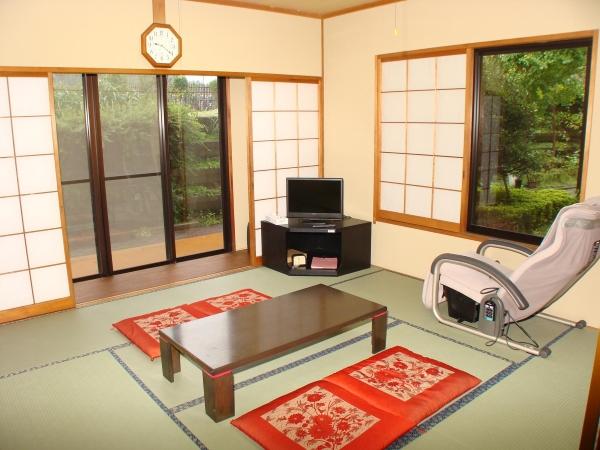 ภาพจาก http://wakouen.asablo.jp/blog/imgview