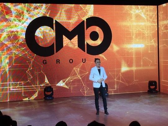 """อีเวนต์ไทยบูมแต่มือดีขาดตลาด """"CMO"""" ผนึก """"มกท."""" ผุดหลักสูตร"""