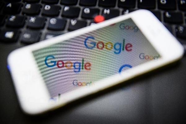 """พบสมาร์ทโฟนแอนดรอยด์เก็บข้อมูลส่งกลับ """"กูเกิล"""" ได้ แม้ตัวเครื่องจะไม่มีซิม"""