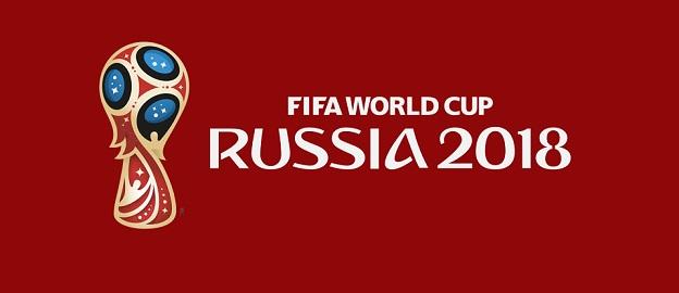 """""""บอลโลก"""" พุ่งพันล้านทีวีดิจิตอลเมิน ชูกีฬาไทยแข่ง-เพิ่มเรตติ้งดีกว่า"""