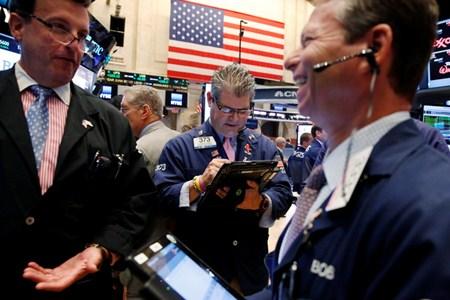 ตลาดหุ้นเอเชียปรับตัวเพิ่มขึ้นเช้านี้ ตามทิศทางวอลล์สตรีท