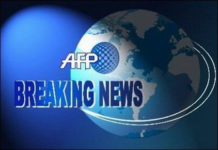 Huge blast, fire in Tel Aviv area, likely accidental: media