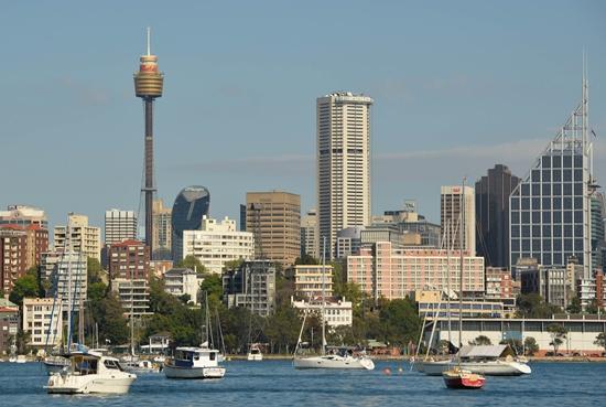 'Compassionate' Victoria first Australia state to legalise euthanasi