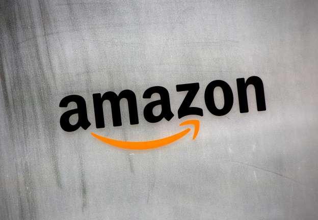 แอมะซอนเปิดตัว Alexa for Business ให้ภาคธุรกิจพัฒนาสกิลขึ้นใช้เองได้