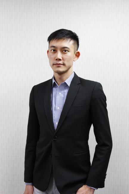 จอย ลิน ผู้ร่วมก่อตั้งบริษัท เซเรซัส