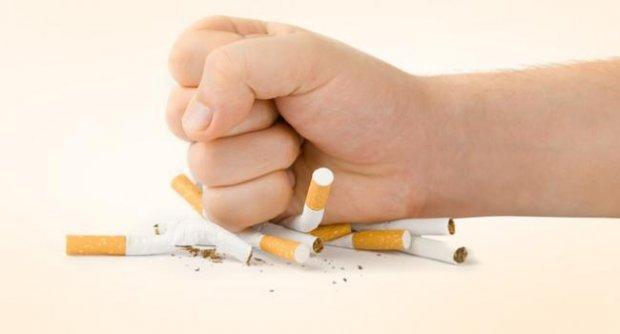 """จี้ ศธ.บรรจุหลักสูตร """"ภัยยาสูบ"""" หลังพบ 20 ปี อัตราดูดบุหรี่โจ๋ไทยไม่ลด"""