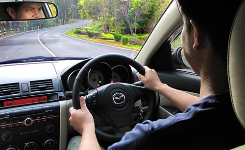 """""""หนุ่มสาวออฟฟิศ-คนขับรถ"""" 2 อาชีพขยับร่างกายน้อยกว่าเกณฑ์ แนะวิธีเพิ่มการเคลื่อนไหว"""