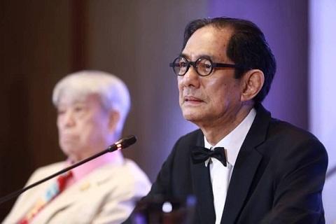 """เปิดเวทีสัมมนาใหญ่ """"ASA Real Estate Forum 2018"""" ยกระดับสถาปนิกไทยสู่สากล"""