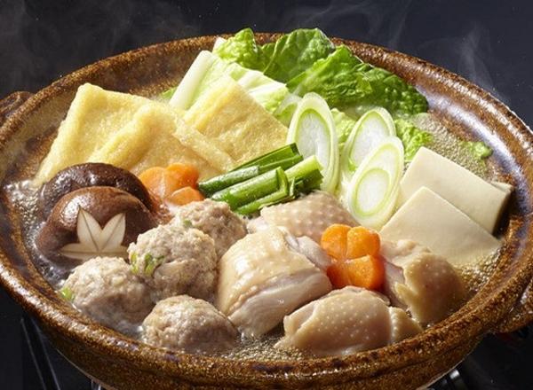 ภาพจาก http://www.moranbong.co.jp