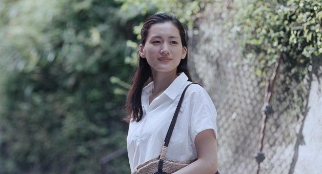 9. ฮารุกะ อายาเซะ (32 ปี)