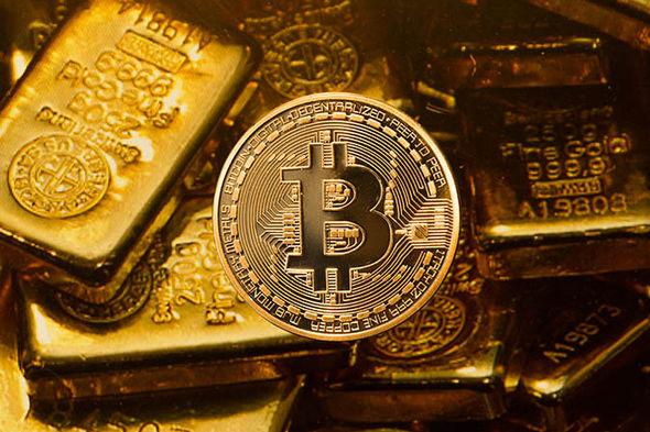 บิทคอยน์  ปัจจัยที่นักลงทุนทองไม่ควรมองข้าม
