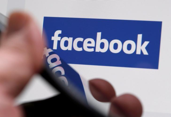 Facebook ยอมรับแล้ว? ว่าเครือข่ายสังคมทำลายสุขภาพมนุษย์