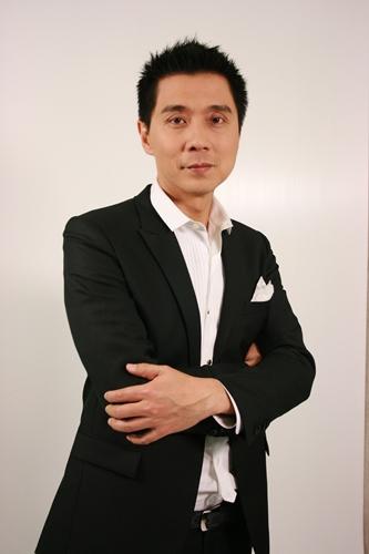 คอมเซเว่น จับมือโซนี่ ไทย รุกตลาดเกม