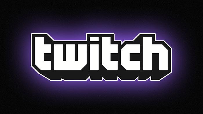 """Stream On"" เรียลลิตี้ไลฟ์สตรีมมิ่งโดย Twitch"