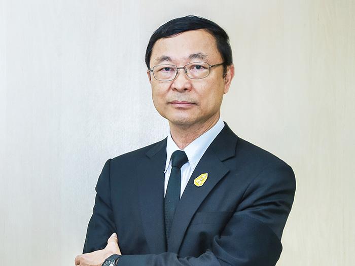 ดีป้า ประกาศลดหย่อนภาษีเอสเอ็มอีซื้อซอฟต์แวร์ไทย