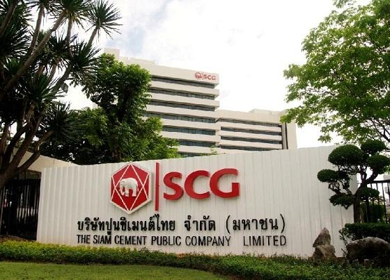 SCG ปรับโครงสร้างธุรกิจเซรามิก ควบ 5 บริษัทเสริมศักยภาพธุรกิจ