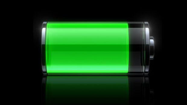 """Updated - Apple รับแล้วตั้งโปรแกรมให้ """"iPhone รุ่นเก่า"""" ทำงานช้าลงเพื่อรักษาแบตเตอรี"""