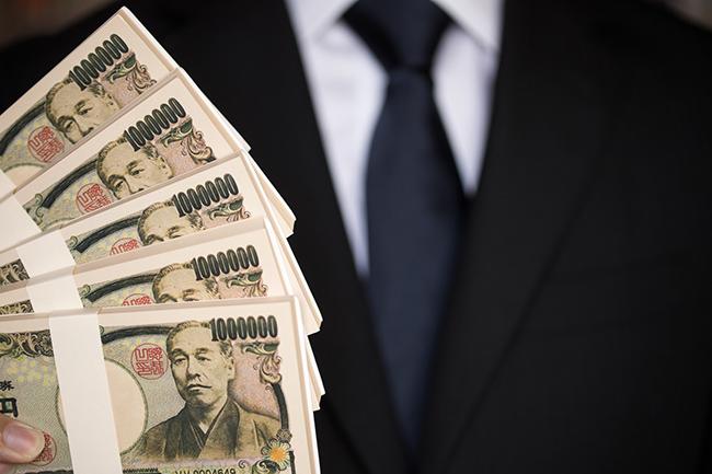 """สะดุดคำ """"ภาษีและการขึ้นภาษี"""" ของญี่ปุ่น"""