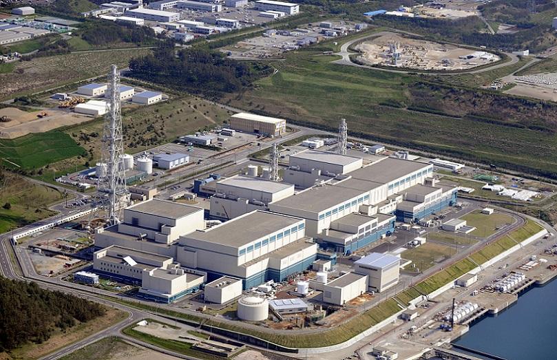 """สนง.นิวเคลียร์ญี่ปุ่นไฟเขียว """"เทปโก"""" เดินเครื่องเตานุกผลิตไฟฟ้าครั้งแรกในรอบเกือบ 7 ปี"""
