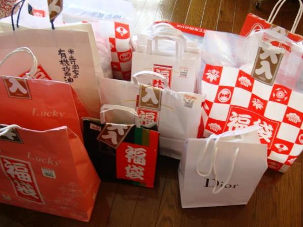 ภาพจาก http://www.sumori-yamagata.com/blog