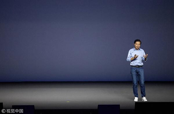 จีน 2025 พลังสมองกลับบ้าน ผุดสตาร์ทอัพยูนิคอร์นจีน แค่ 5 เมือง รวมมูลค่าเกือบ 3 ล้านล้านฯ