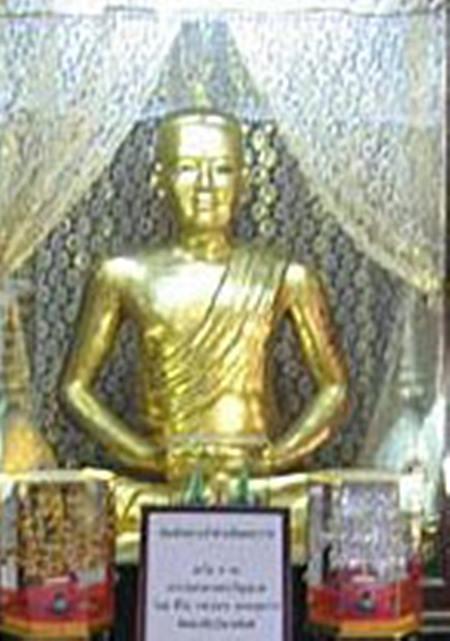 """รัฐประหารในกรุงธนบุรี ใครกันแน่ล้มราชบัลลังก์! รับสั่งไม่ให้สู้ """"สิ้นบุญเราแล้ว อย่าทำเลย""""!!"""
