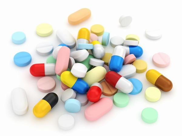 ยาแก้หวัด แก้ไอ ไบโพลาร์ ต้านซึมเศร้า ทำผลฉี่สีม่วงได้ ชี้ต้องตรวจขั้นสูงถึงดำเนินคดี