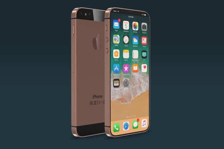 iphone se 2 อาจด เหม อนล กน อยหอยส งข ของ iphone se และ iphone x