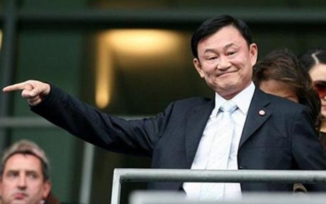"""""""นายใหญ่"""" สั่งเพื่อไทยขุดข้อมูล เช็กบิล """"6 บิ๊ก"""" รัฐบาล คสช.!"""