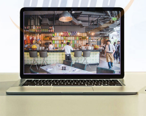 """Digital Next 2018  ร่วมเจาะลึก """"เคล็ดลับ ธุรกิจ SMEs"""" .."""