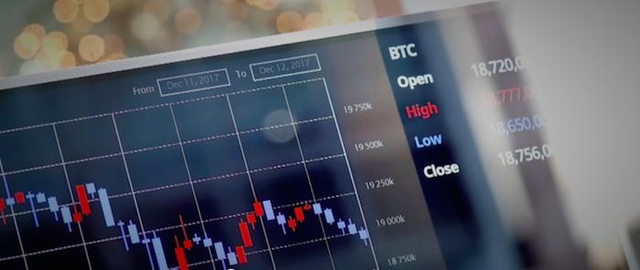 """ไม่ใช่แค่ Bitcoin! เงิน crypto สกุลหลักของโลกกอดคอร่วงรับข่าว """"แบน"""""""