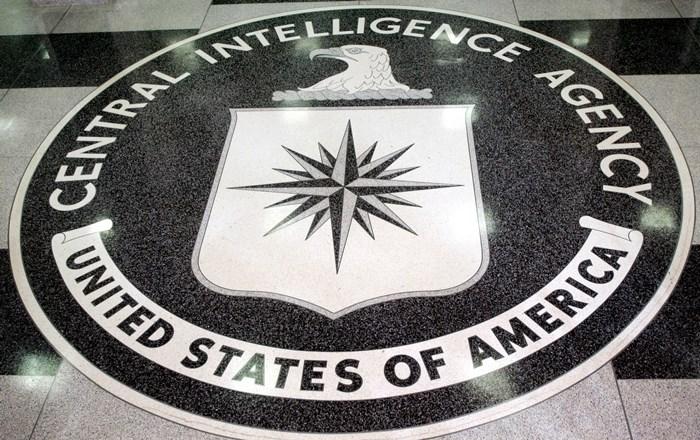 มะกันล็อกตัวอดีตจนท.CIA คาสนามบิน  พัวพัน'เครือข่ายสปายสหรัฐฯในจีน'ถูกทำลาย