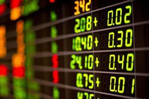 ภาพรวมตลาดตลาดแกว่งไซด์เวย์ พยายามสร้างฐานเพื่อไปต่อ