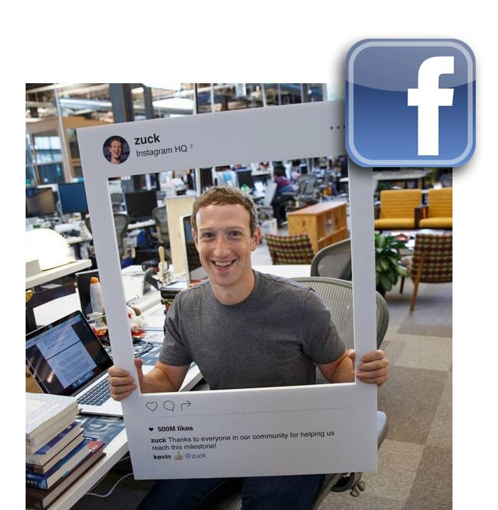 """ล้าง News Feed = บีบซื้อ """"โฆษณา"""" แพง  ความสุขที่ดีต่อใจเจ้าพ่อ FB ชั่วคราว สุดท้าย """"พี่มาร์ค"""" แอบถอยเงียบๆ"""