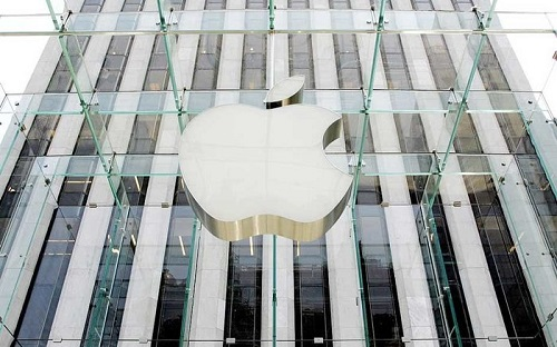 """2018 ปีแห่งความหวังหรือปีที่พลาดพลั้งของ """"แอปเปิล"""""""