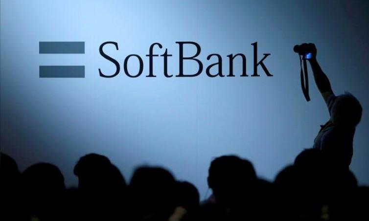 ข้อมูลเบื้องต้นชี้ว่า SoftBank ต้องการให้ Uber เน้นทำตลาดในสหรัฐอเมริกาและยุโรปเป็นหลัก