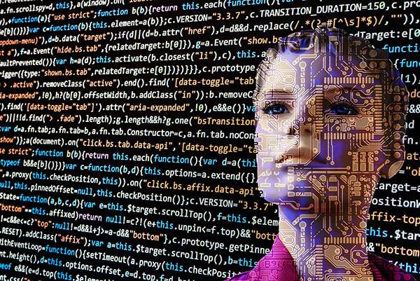 เปิด 10 เทรนด์ AI ที่น่าจับตาในปี 2018