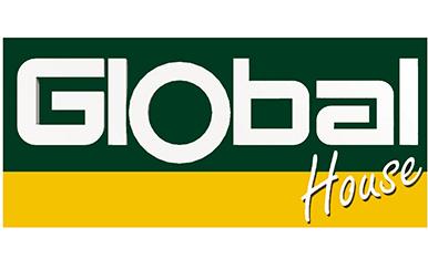GLOBAL เมินตลาดวัสดุฯ วูบ มั่นใจปีนี้ผลดำเนินงานโตต่อ