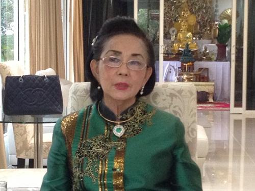 นักธุรกิจชลบุรี-ระยอง ประสานเสียงปรับค่าแรงใหม่ ต่างด้าวได้ ธุรกิจไทยแย่