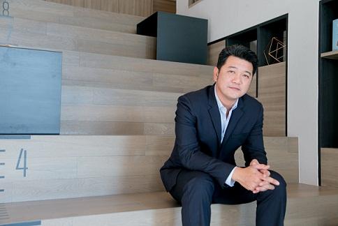"""""""เนอวานาฯ"""" เจรจาทุนญี่ปุ่น-จีนลุยปั๊มโปรเจกต์แนวราบ-กระโจนแข่งธุรกิจรับสร้างบ้านระดับบน"""