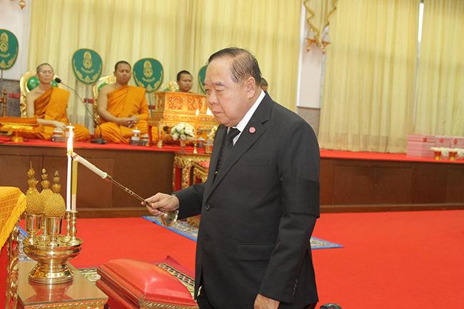 ภาพจากเว็บไซต์ chapanakit-rta.com ของ กองการฌาปนกิจ สก.ทบ.