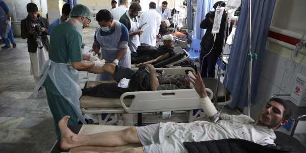 """กลุ่มพันธมิตรซาอุฯ ร้องหยุดสู้รบใน """"เมืองหลวงชั่วคราว"""" ของเยเมนทันที"""